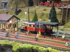 eisenbahn-goes-1