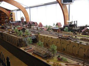 eisenbahn-goes-2