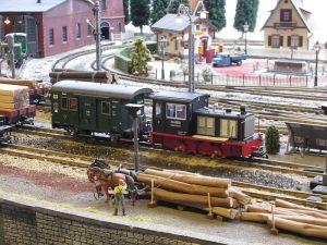 eisenbahn-goes-4