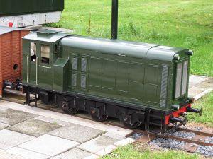 eisenbahn-goes-8